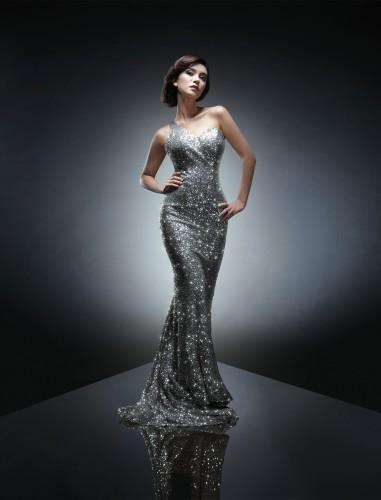 Lightbox asian woman magazine fashion — img 10